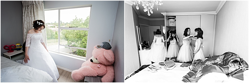 Best wedding photographer - AlexanderSmith_5839.jpg