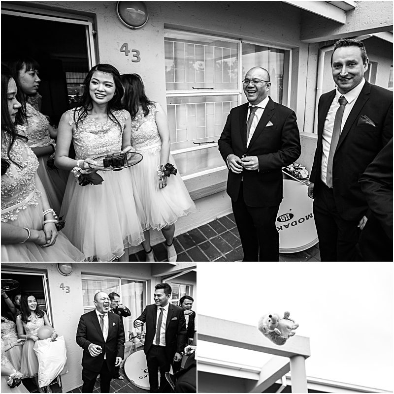 Best wedding photographer - AlexanderSmith_5843.jpg
