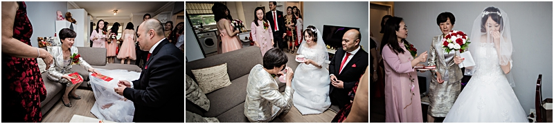 Best wedding photographer - AlexanderSmith_5849.jpg