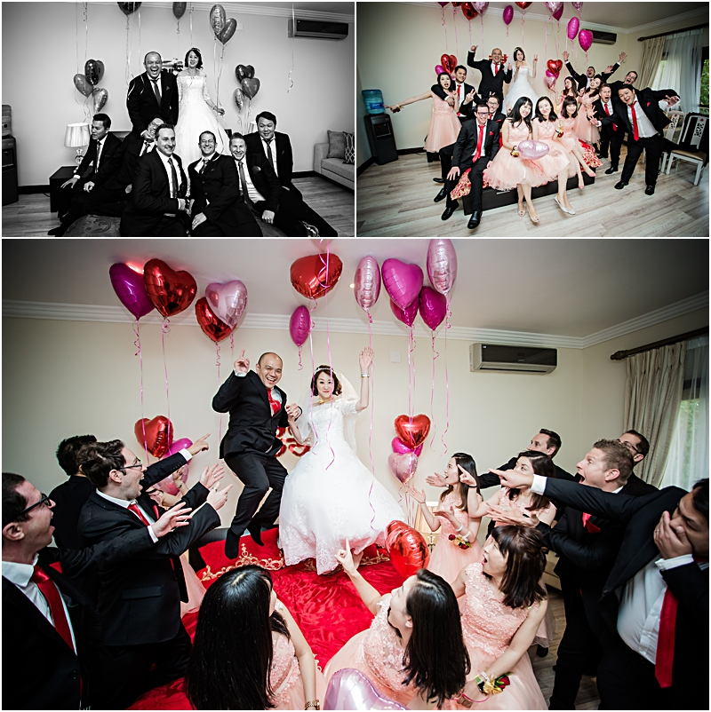 Best wedding photographer - AlexanderSmith_5888.jpg