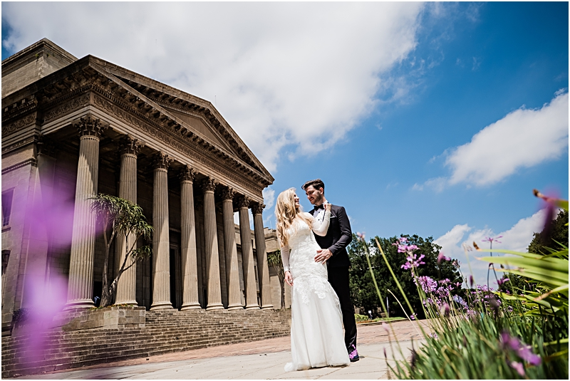 Best wedding photographer - AlexanderSmith_5914.jpg