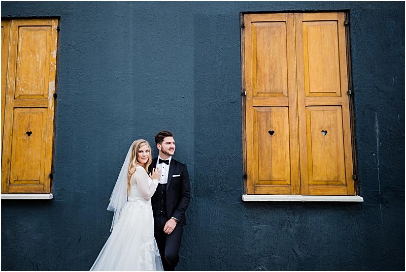 Best wedding photographer - AlexanderSmith_5916.jpg