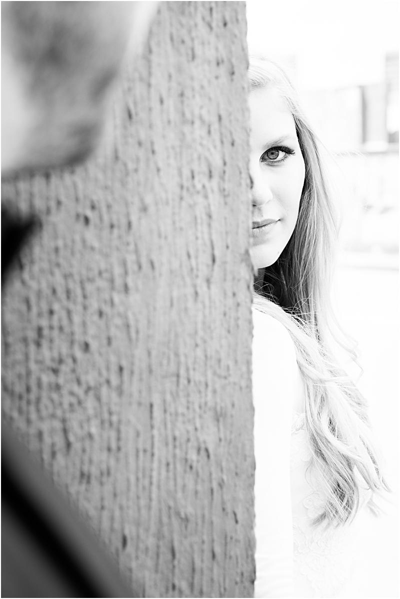 Best wedding photographer - AlexanderSmith_5918.jpg
