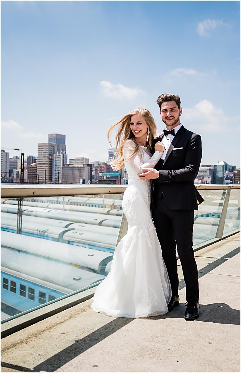Best wedding photographer - AlexanderSmith_5930.jpg