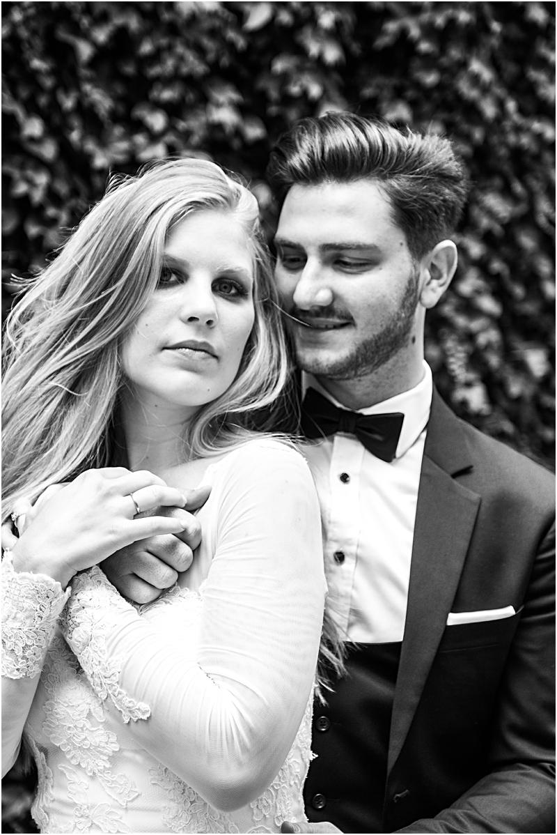 Best wedding photographer - AlexanderSmith_5936.jpg