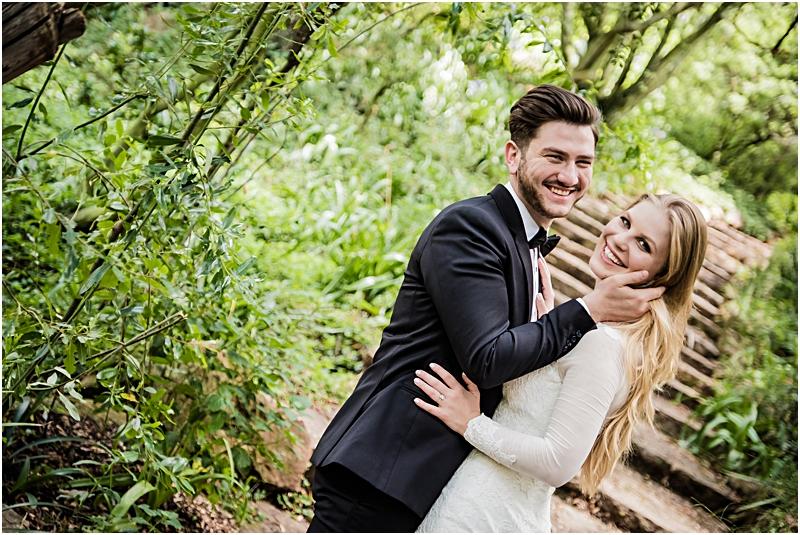 Best wedding photographer - AlexanderSmith_5939.jpg