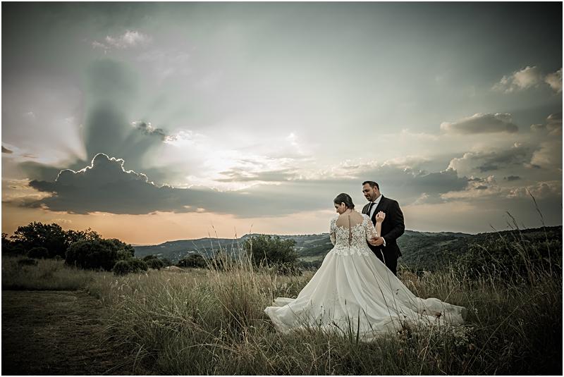 Best wedding photographer - AlexanderSmith_5946.jpg
