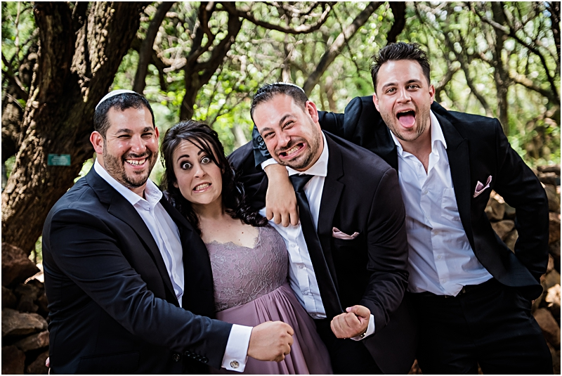 Best wedding photographer - AlexanderSmith_5966.jpg