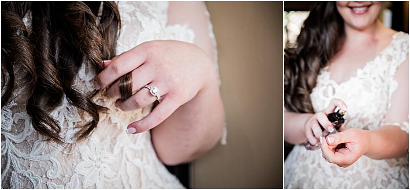 Best wedding photographer - AlexanderSmith_5975.jpg