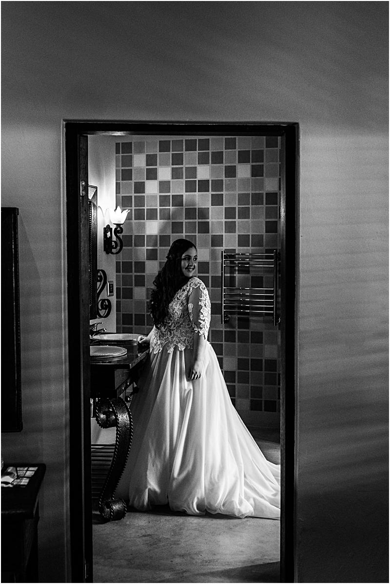 Best wedding photographer - AlexanderSmith_5976.jpg