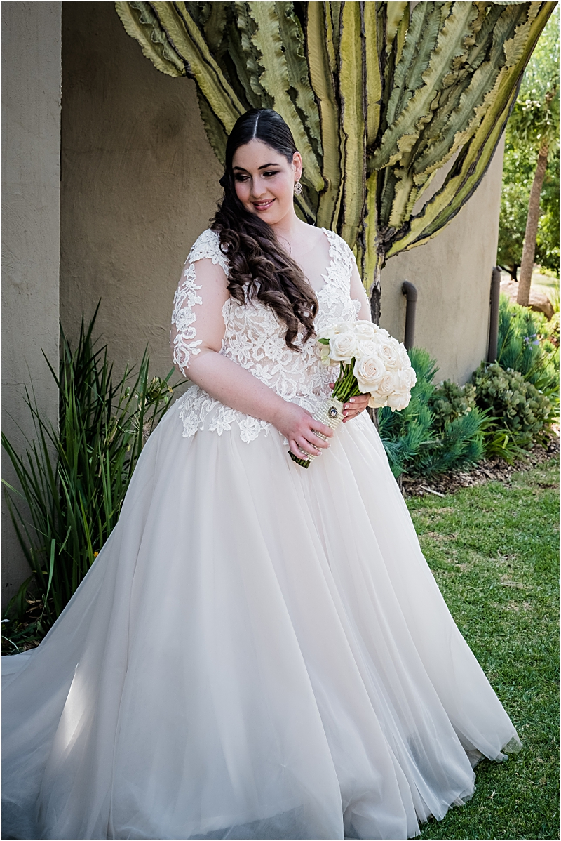 Best wedding photographer - AlexanderSmith_5984.jpg