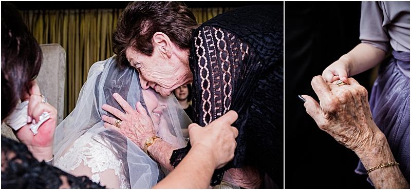 Best wedding photographer - AlexanderSmith_5991.jpg