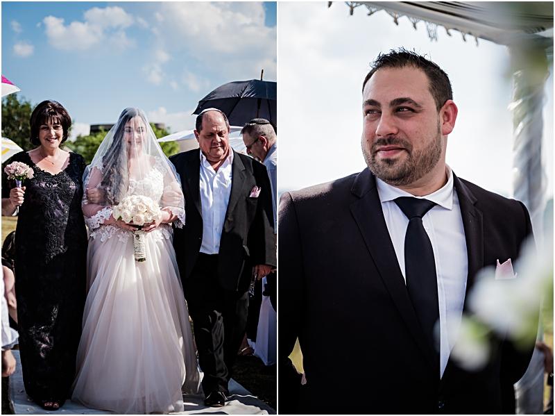 Best wedding photographer - AlexanderSmith_5995.jpg