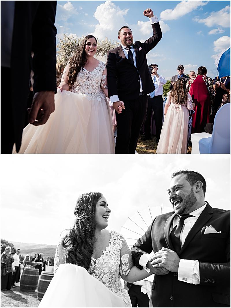 Best wedding photographer - AlexanderSmith_6003.jpg