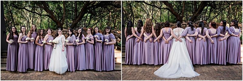 Best wedding photographer - AlexanderSmith_6005.jpg