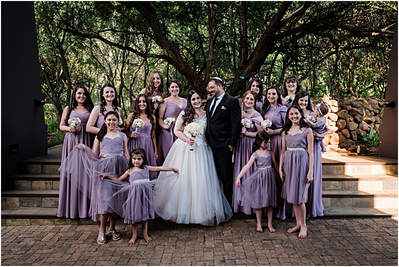 Best wedding photographer - AlexanderSmith_6006.jpg
