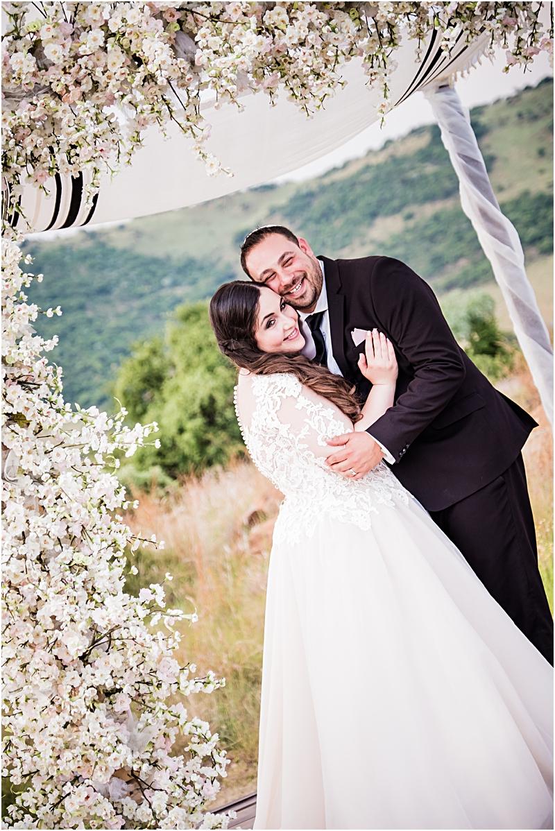 Best wedding photographer - AlexanderSmith_6022.jpg
