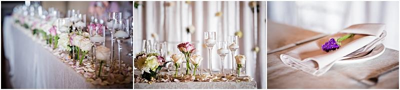 Best wedding photographer - AlexanderSmith_6026.jpg