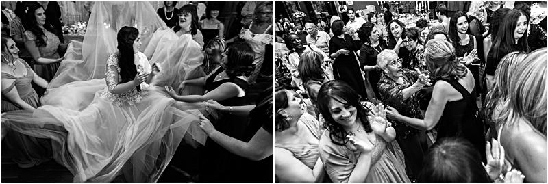 Best wedding photographer - AlexanderSmith_6030.jpg