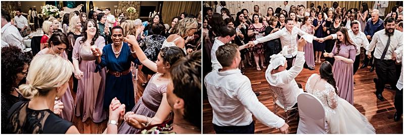 Best wedding photographer - AlexanderSmith_6031.jpg
