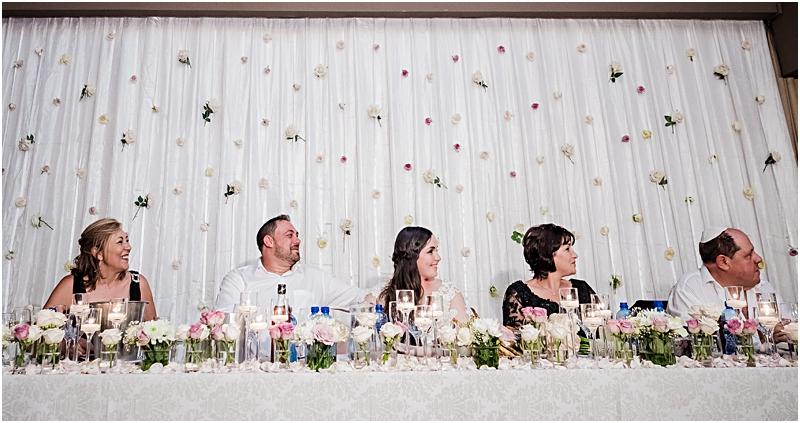 Best wedding photographer - AlexanderSmith_6034.jpg