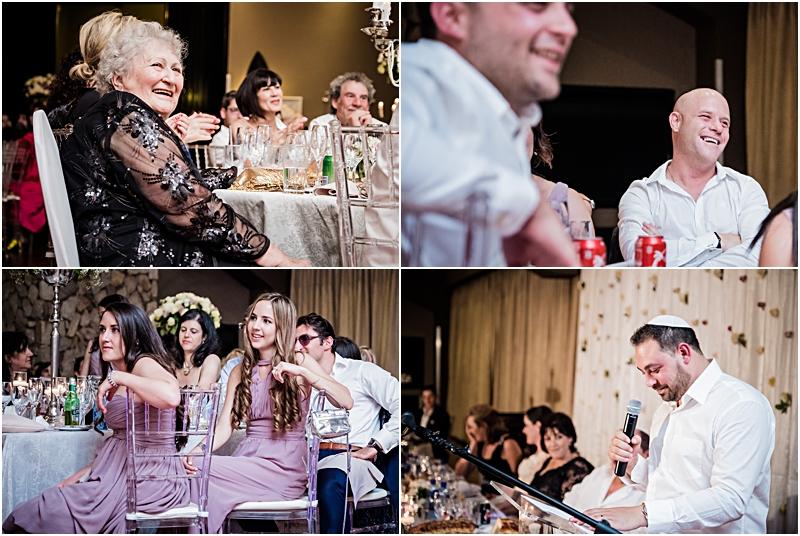 Best wedding photographer - AlexanderSmith_6035.jpg