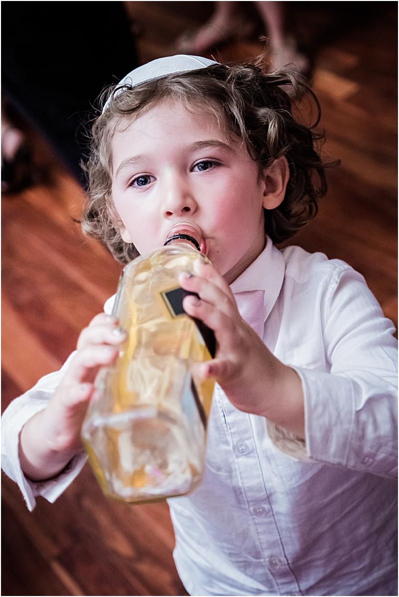 Best wedding photographer - AlexanderSmith_6039.jpg