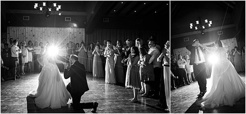 Best wedding photographer - AlexanderSmith_6041.jpg