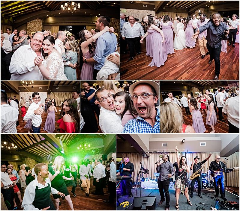 Best wedding photographer - AlexanderSmith_6043.jpg