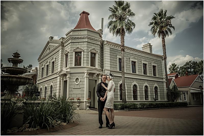 Best wedding photographer - AlexanderSmith_6047.jpg