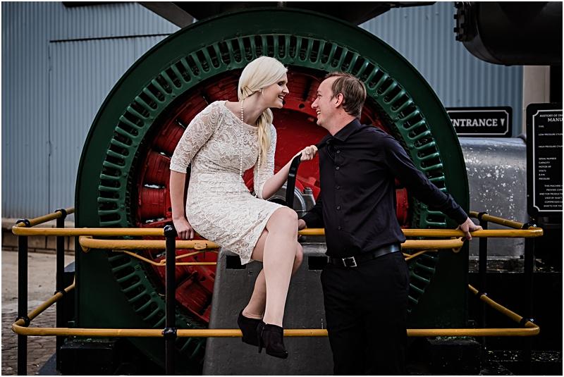 Best wedding photographer - AlexanderSmith_6054.jpg