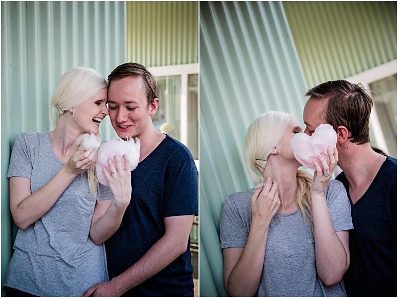 Best wedding photographer - AlexanderSmith_6061.jpg