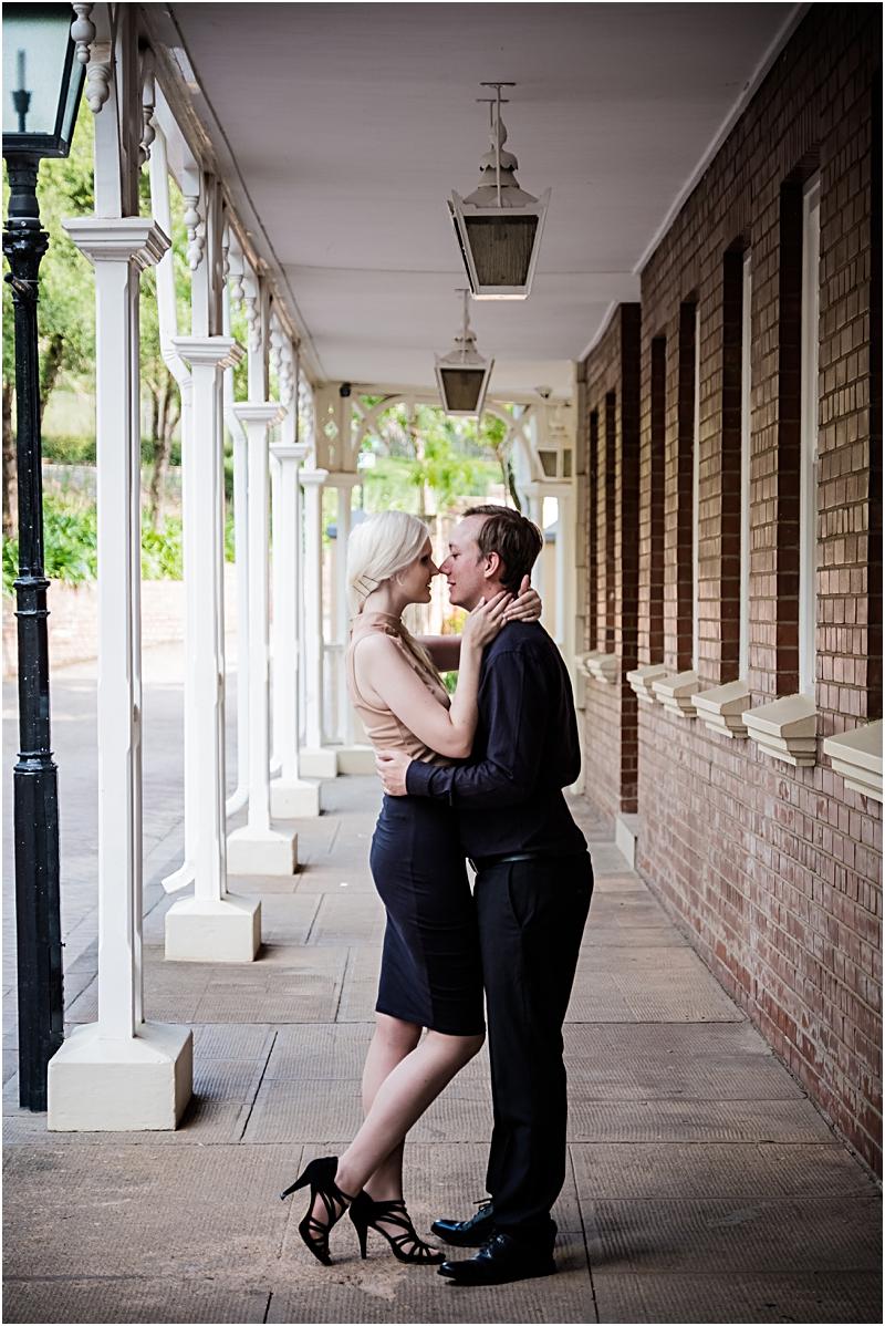 Best wedding photographer - AlexanderSmith_6063.jpg