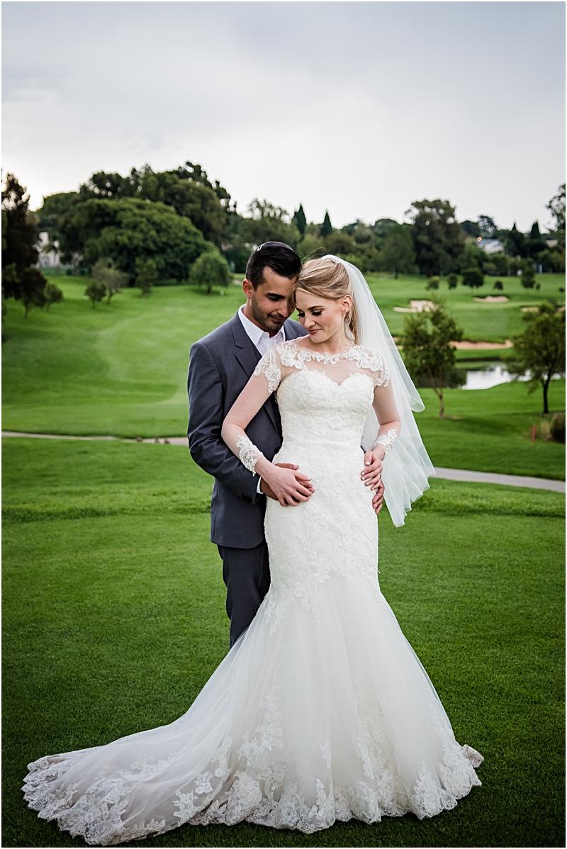 Best wedding photographer - AlexanderSmith_6174.jpg