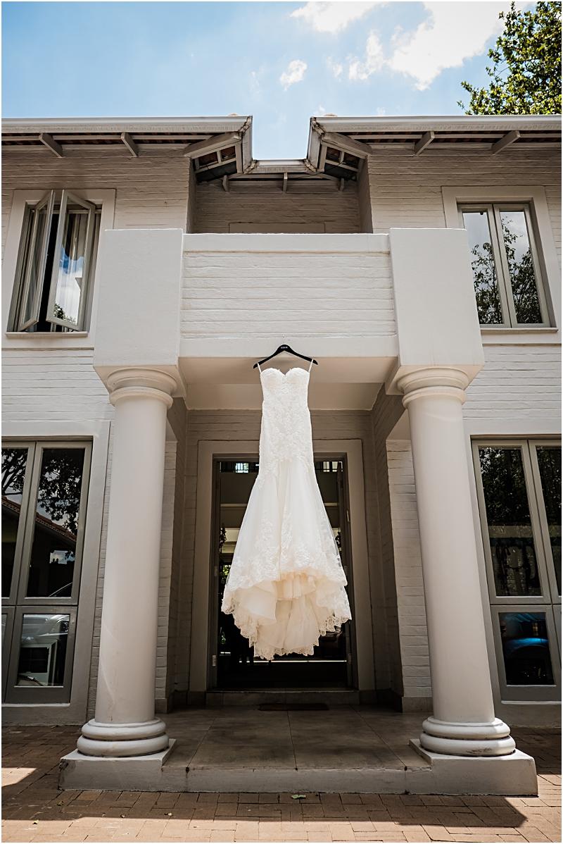 Best wedding photographer - AlexanderSmith_6187.jpg