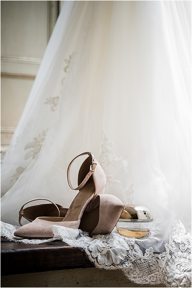 Best wedding photographer - AlexanderSmith_6190.jpg