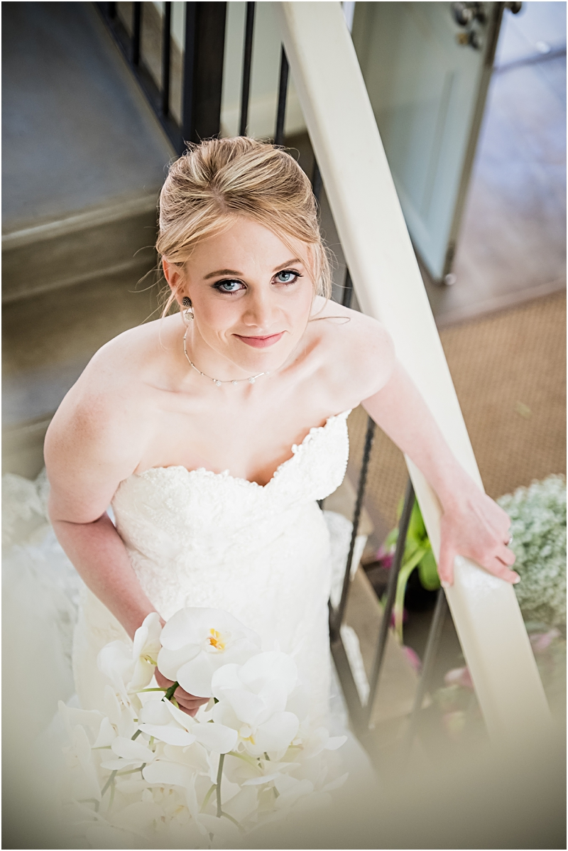 Best wedding photographer - AlexanderSmith_6195.jpg