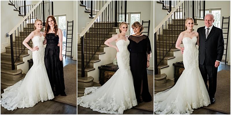 Best wedding photographer - AlexanderSmith_6198.jpg