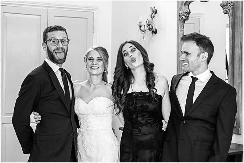 Best wedding photographer - AlexanderSmith_6202.jpg