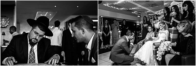 Best wedding photographer - AlexanderSmith_6209.jpg