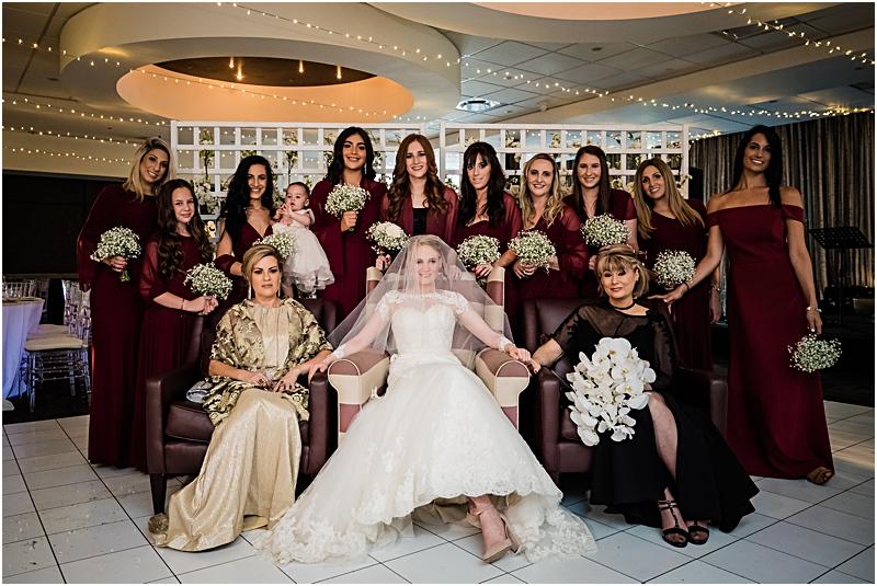 Best wedding photographer - AlexanderSmith_6210.jpg