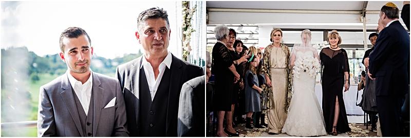 Best wedding photographer - AlexanderSmith_6214.jpg