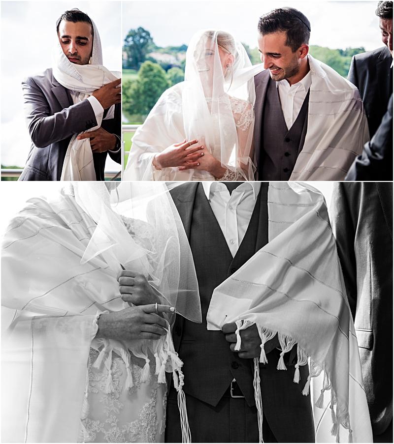 Best wedding photographer - AlexanderSmith_6217.jpg
