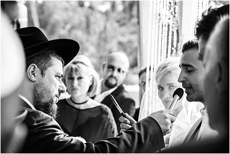 Best wedding photographer - AlexanderSmith_6219.jpg