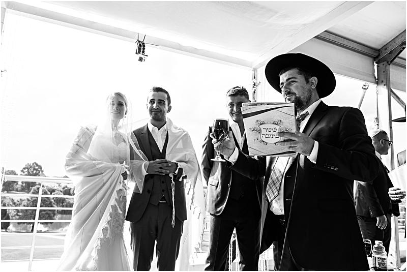 Best wedding photographer - AlexanderSmith_6221.jpg