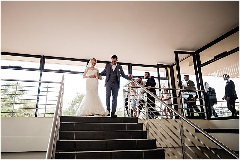 Best wedding photographer - AlexanderSmith_6225.jpg
