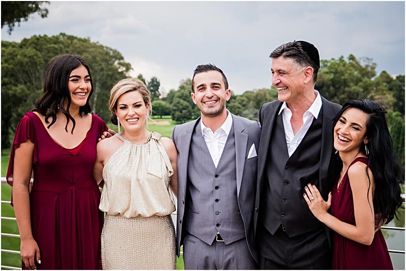 Best wedding photographer - AlexanderSmith_6229.jpg