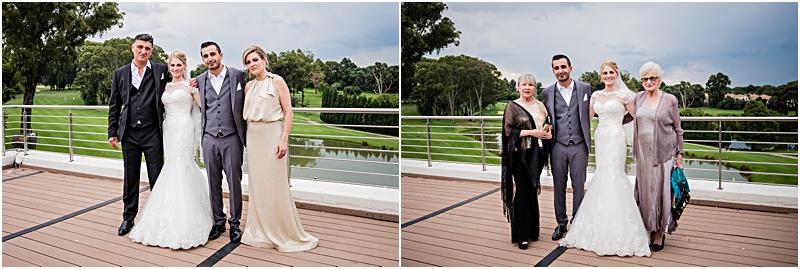 Best wedding photographer - AlexanderSmith_6230.jpg