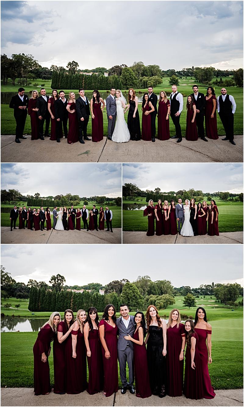 Best wedding photographer - AlexanderSmith_6234.jpg