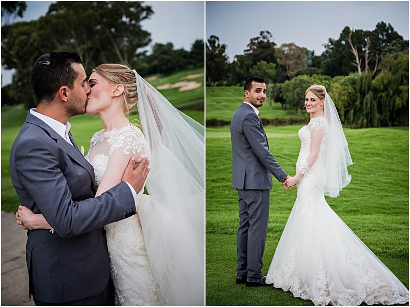 Best wedding photographer - AlexanderSmith_6239.jpg